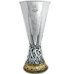 FUFA SUPER CUP