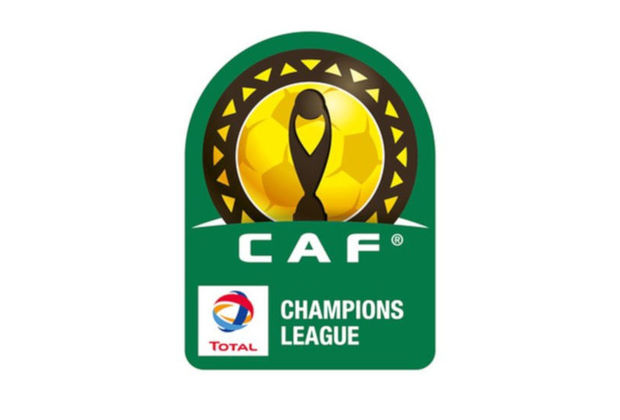 CAF Champions League: Officials for Petro de Luanda, KCCA match named